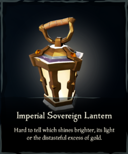 Imperial Sovereign Lantern.png