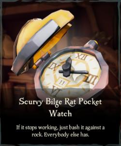 Scurvy Bilge Rat Pocket Watch.png