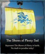 The Shores of Plenty Sail.png