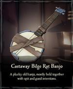 Castaway Bilge Rat Banjo.png