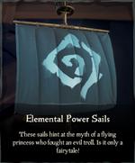 Elemental Power Sails.png