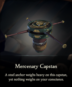 Mercenary Capstan.png