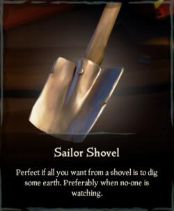 Sailor Shovel.png