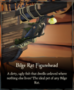 Bilge Rat Figurehead.png