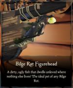 Bilge Rat Figurehead.png