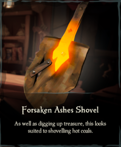 Forsaken Ashes Shovel.png