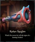 Kraken Spyglass.png