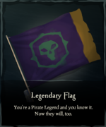 Legendary Flag.png