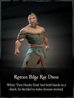 Rotten Bilge Rat Dress.png