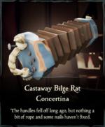 Castaway Bilge Rat Concertina.png