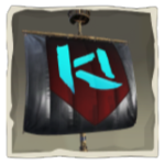 Collector's Cutthroat Sails inv.png