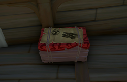 Crate of Exotic Silks.png