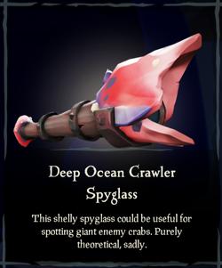 Deep Ocean Crawler Spyglass.png