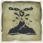 Forsaken Ashes Tattoo inv.png