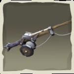 Hunter Fishing Rod inv.png