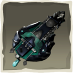 Nightshine Parrot Hurdy-Gurdy inv.png
