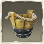 Ruffian Sea Dog Bucket inv.png