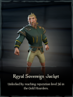 Royal Sovereign Jacket.png