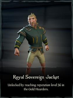 Royal Sovereign Jacket.png