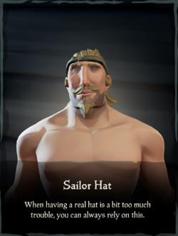 Sailor Hat.png