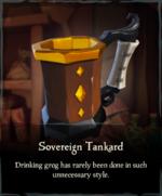 Sovereign Tankard.png