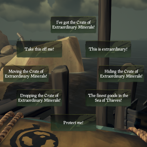 Crate of Extraordinary Minerals Wheel.png