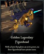 Golden Legendary Figurehead.png