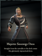 Majestic Sovereign Dress.png