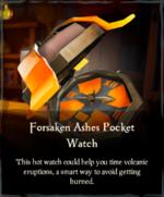Forsaken Ashes Pocket Watch.png