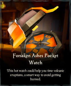 Forsaken Ashes Pocket Watch.png