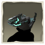 Ghost Hat inv.png