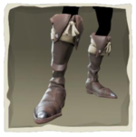 Majestic Sovereign Boots inv.png