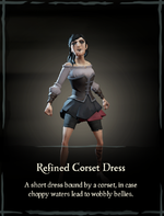 Refined Corset Dress.png