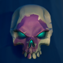 Skull of Ancient Fortune.png