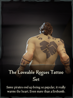 The Loveable Rogues Tattoo Set.png
