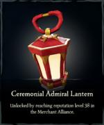 Ceremonial Admiral Lantern.png