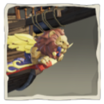 Figurehead of Courage inv.png