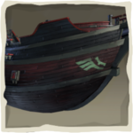 Omen Hull inv.png