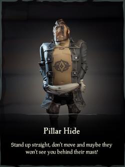 Pillar Hide Emote.png