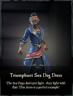 Triumphant Sea Dog Dress.png