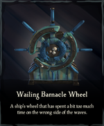 Wailing Barnacle Wheel.png