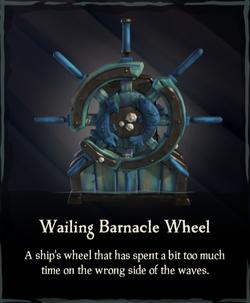Wailing Barnacle Wheel.png