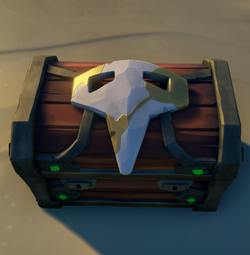 Briggsys Chest.png