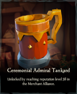 Ceremonial Admiral Tankard.png