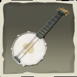 Ruffian Sea Dog Banjo inv.png
