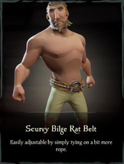 Scurvy Bilge Rat Belt.png