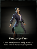 Dark Jacket Dress.png