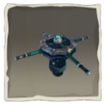 Nightshine Parrot Capstan inv.png