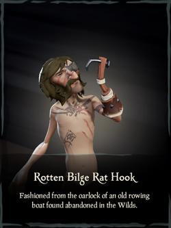 Rotten Bilge Rat Hook.png