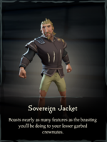 Sovereign Jacket.png